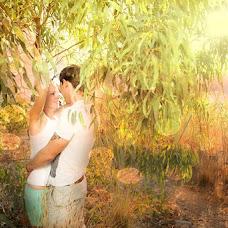 Wedding photographer Kseniya Isakova (kellynow). Photo of 02.06.2013
