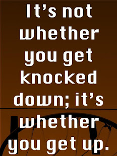 Basketball Motivational Quotes Basketball Motivational Quotes   App su Google Play Basketball Motivational Quotes