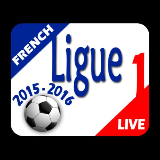 France Football League 2015