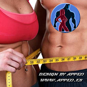 Weightloss WELOFABU fatburning