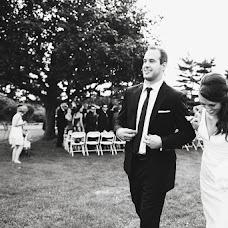 Wedding photographer Jenn Stark (jennanddavestar). Photo of 28.02.2015