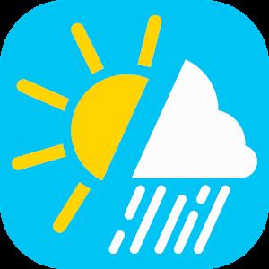 تحميل Météo Le Havre Apk أحدث إصدار 11 لأجهزة Android