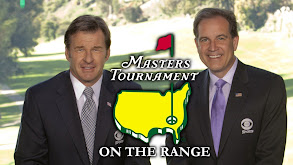 Masters on the Range thumbnail