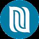 Niharika Nidhi Limited for PC-Windows 7,8,10 and Mac