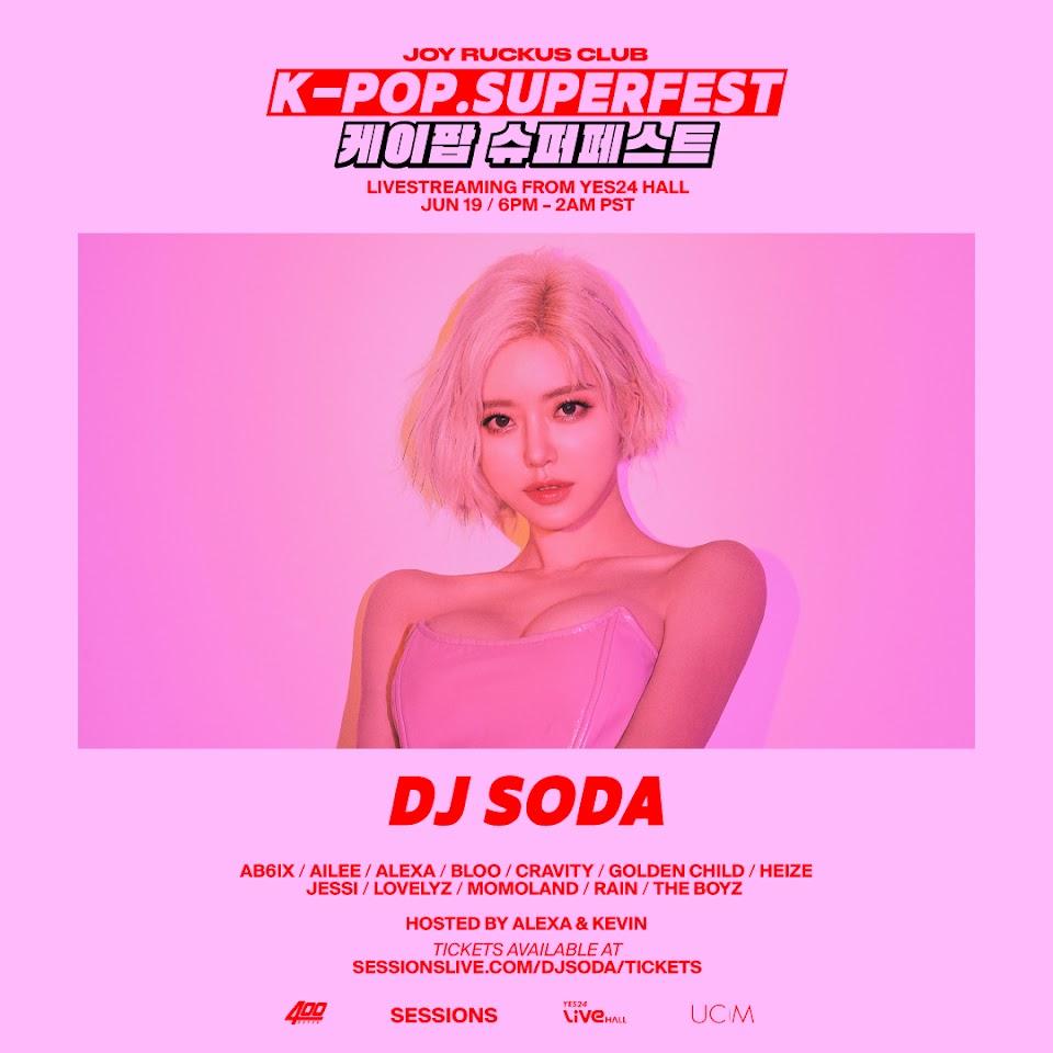 JRC-KPOP-SF-DJ SODA-IG POST