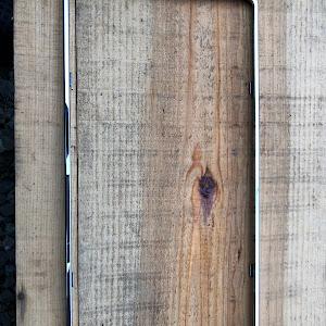 アルファード AGH30W のカスタム事例画像 ひさぴょん【ローガン東北】さんの2018年09月02日17:48の投稿