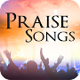 Praise and Worship Songs 2018 APK icon
