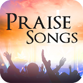 Praise and Worship Songs 2018