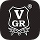Visnagar Bullion Download on Windows