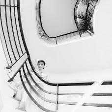Wedding photographer ENRICO BASILI (enricobasili). Photo of 28.05.2015