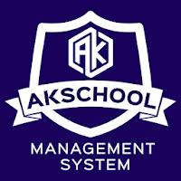 AKSchool