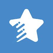 Stargon Browser