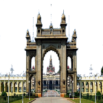 Tour to Karnataka Icon