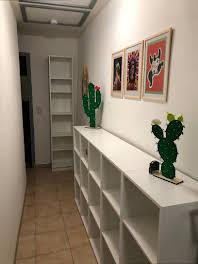 Studio 22 m2