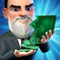 LANDLORD GO Real Estates Investing Games Simulator icon
