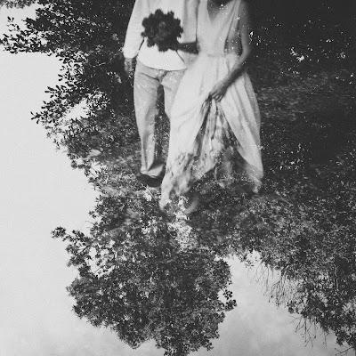 Wedding photographer Borna Kuzmanovic (kuzmanovic). Photo of 01.01.1970