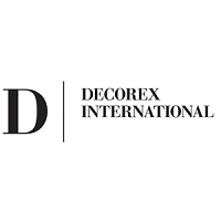 Decorex International 2018