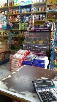 Shri Balaji Super Store photo 2