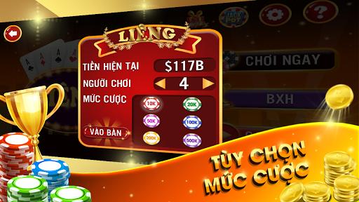 Liu00eang Bu00e0i Cu00e0o screenshots 3
