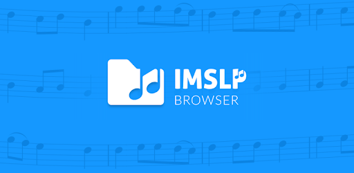 IMSLP Browser - Apps on Google Play
