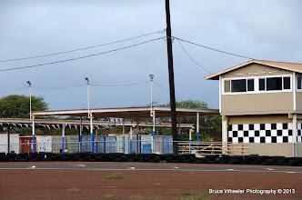 Photo: http://www.mauigokart.com