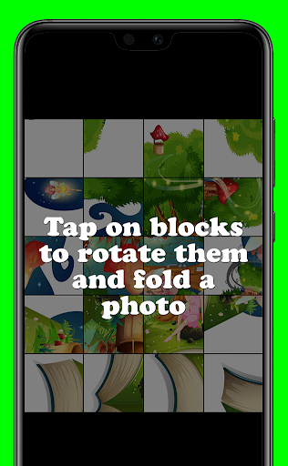 Photo Puzzle hack tool