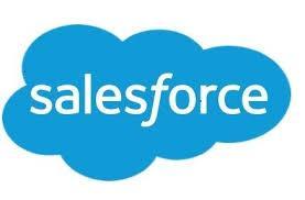 Salesforce Internship Interview Questions