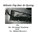 Whole Hog Bar-B-Quing