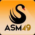 Dermatology ASM 2016 icon