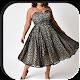 Mod Dresses Style for Women (app)