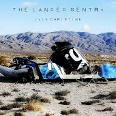 The Landed Gentry