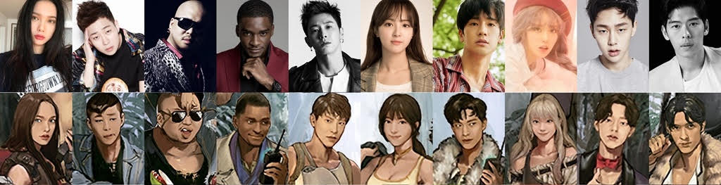 Here Are All The New Korean Variety Shows That You Need To Watch