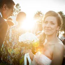 Wedding photographer Marco Lautizi (lautizi). Photo of 09.09.2015