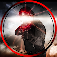 Weapon Soun.. file APK for Gaming PC/PS3/PS4 Smart TV