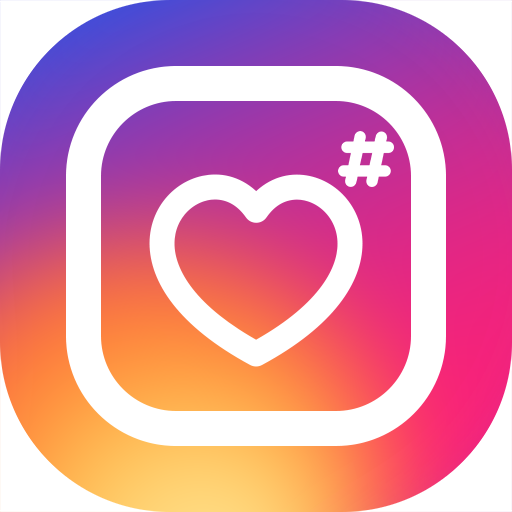 InstaLikes for Instagram 工具 App LOGO-APP開箱王