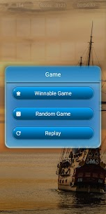 Solitaire App Download For Android and iPhone 2
