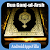 Dua Ganjul Arsh file APK for Gaming PC/PS3/PS4 Smart TV