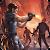 Survive - apocalypse survival file APK Free for PC, smart TV Download