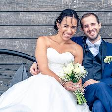 Wedding photographer Alessandro Pietrosanti (mybridal). Photo of 14.09.2018