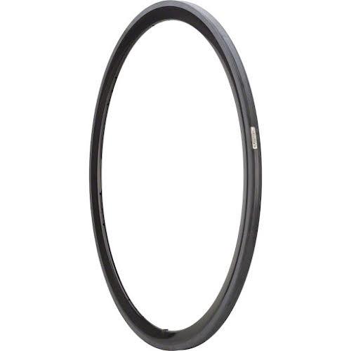 Campagnolo Bora One/Ultra 35 Tubular Rim, Rear, No Labels