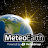MeteoEarth logo