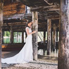 Wedding photographer Krisztian Kovacs (KrisztianKovacs). Photo of 07.07.2017