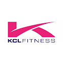 KCL Fitness icon