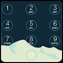 App Lock Pro icon