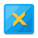 Materialix Cm12/12.1 APK Cracked Download