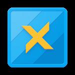 Materialix Cm12/12.1 v1.0