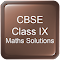 CBSE Class IX Maths Solutions file APK for Gaming PC/PS3/PS4 Smart TV