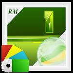 vayeitz - theme Xperia™ Icon