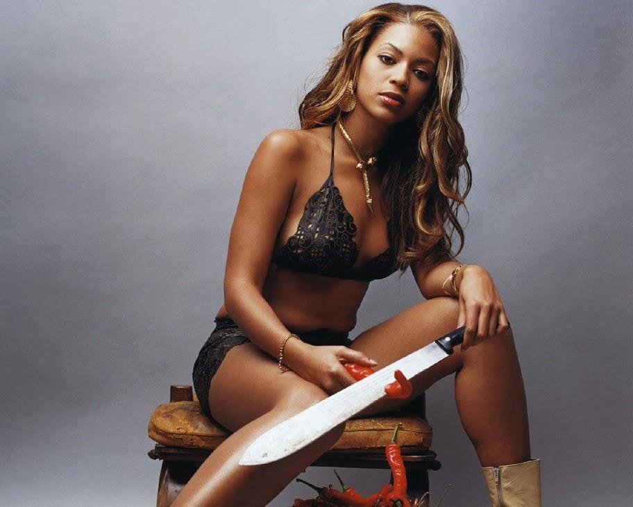 beyonce wallpaper. Beyonce Knowles Beyonce