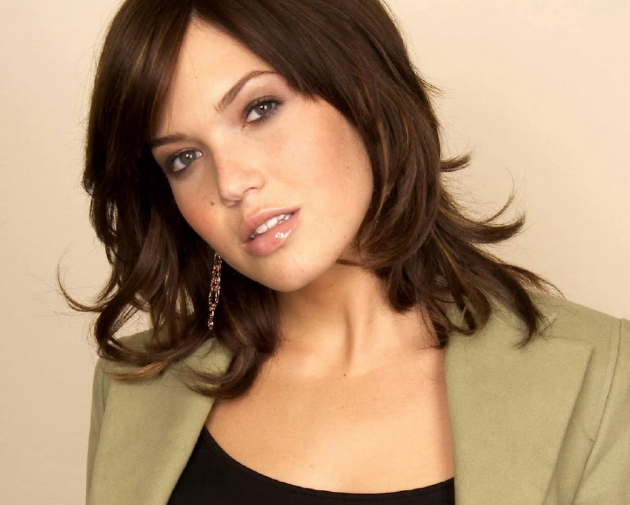 mandy moore wallpaper. Mandy Moore Mandy Moore